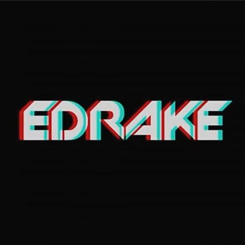 EDRAKE's avatar
