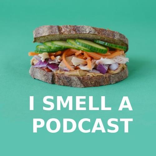 ToJoMo Podcast Collective's avatar