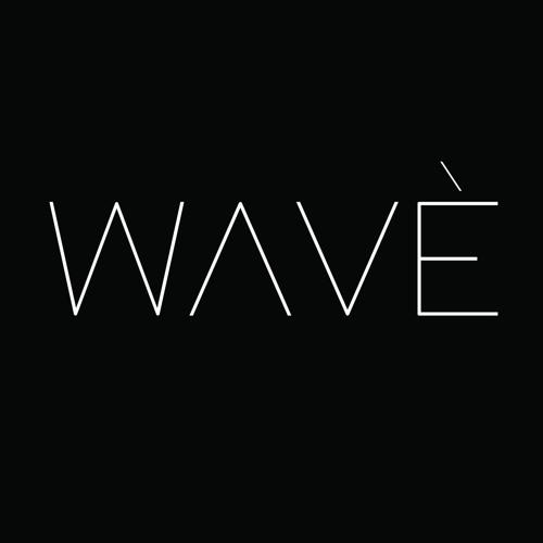Wavè Music's avatar