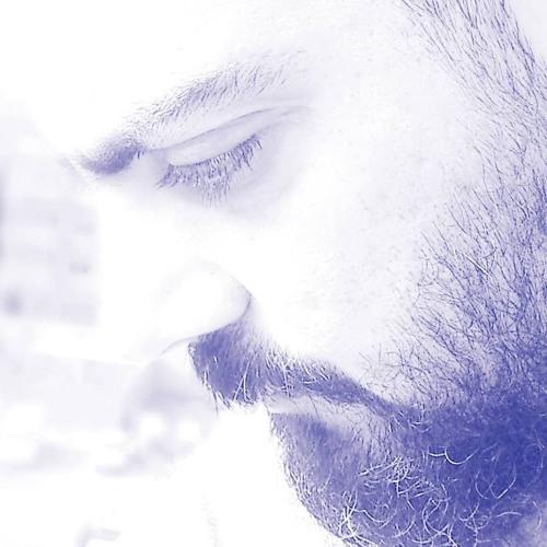 Sami Ali 9's avatar