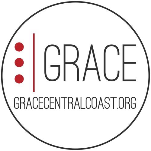 Grace Central Coast's avatar