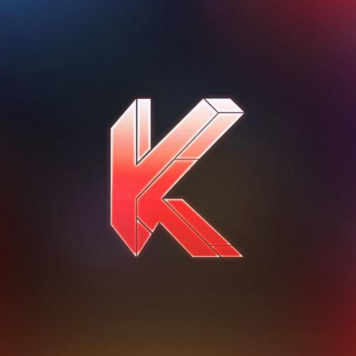 k4mik4z's avatar