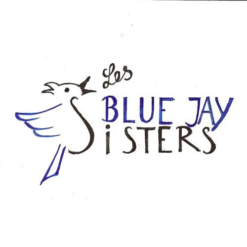 bluejaysisters's avatar