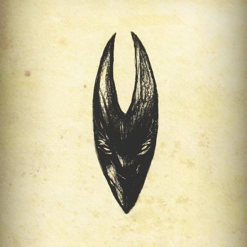 Gargantua's avatar