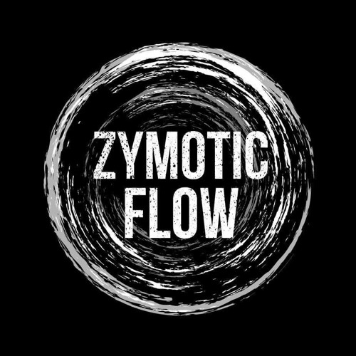 Zymotic Flow's avatar