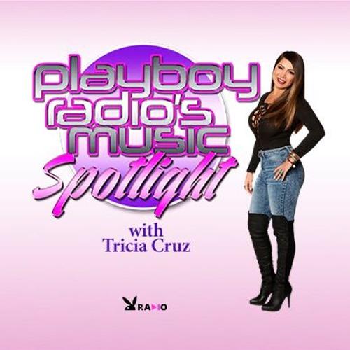 PBRMusicSpotlight's avatar