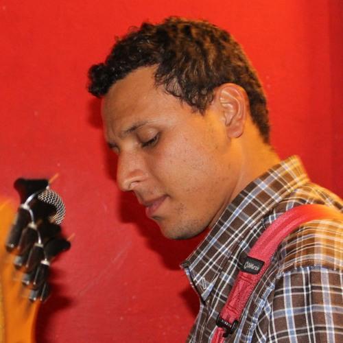 Hector Restrepo's avatar