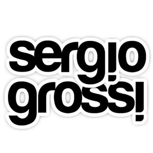 Sergio Grossi Music's avatar