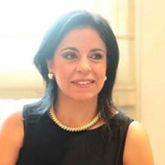 Lupita Medina Padilla