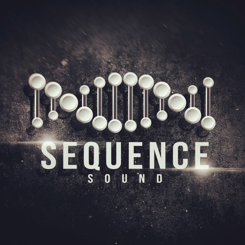 Sequence Sound's avatar