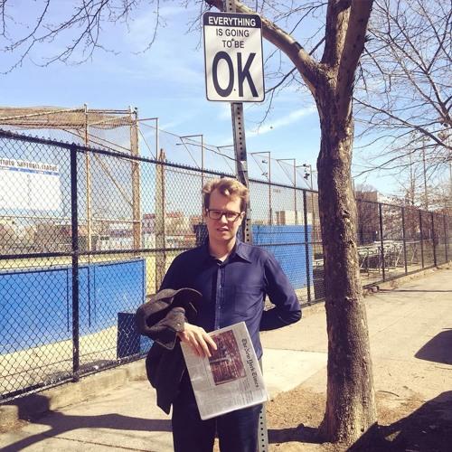 The O'Jays - I Love Music | Slowed