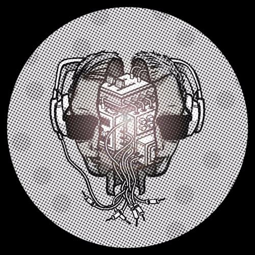 Rocks van de Rots's avatar