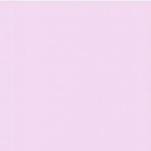 Cupcakes, break-ups and the sex worker's opera