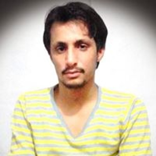 Bi Lal Hashim's avatar