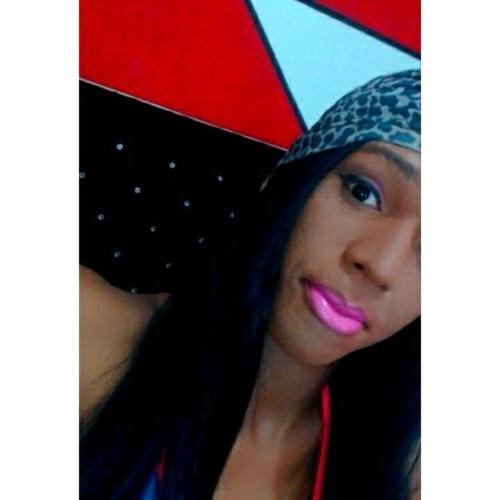 Samantha aristisabal's avatar