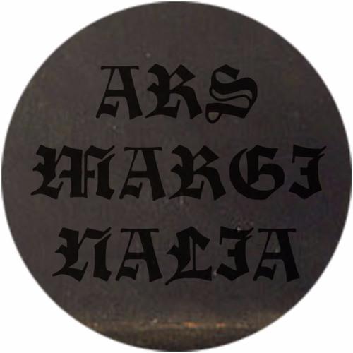 ars marginalia's avatar