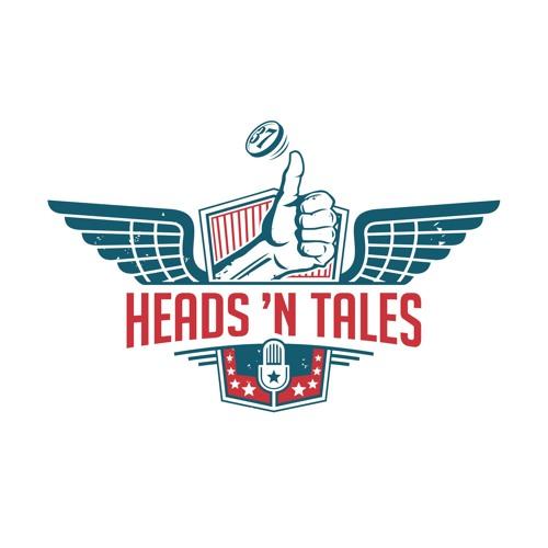 Heads 'N Tales's avatar