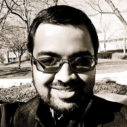 Ram Aditya Gullapalli's avatar
