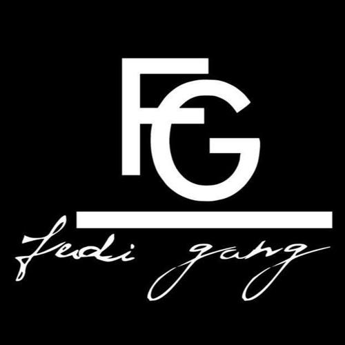 FediGanG's avatar