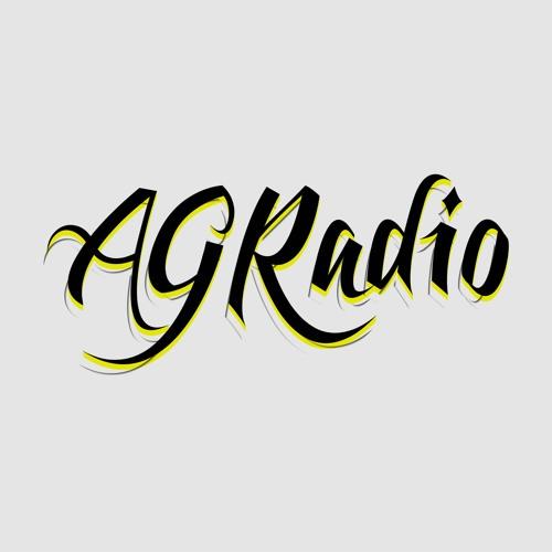DJ AG Presents.. AGRadio's avatar
