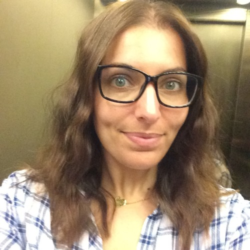 EmmaGuns's avatar