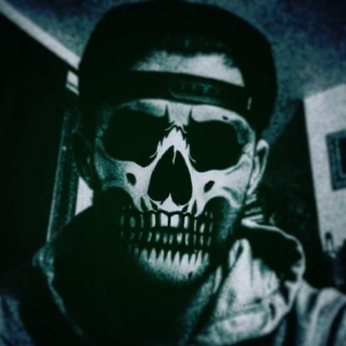 Ryan Stroud's avatar