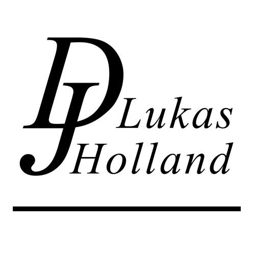 DJ Lukas Holland's avatar