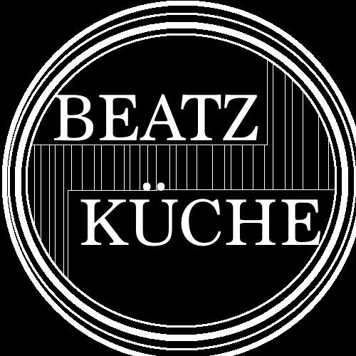 BEATZKÜCHE's avatar