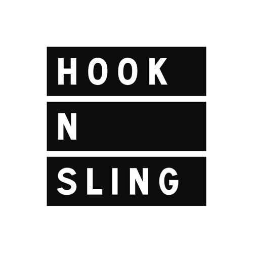 Hook N Sling's avatar