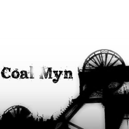Coal'Myn's avatar