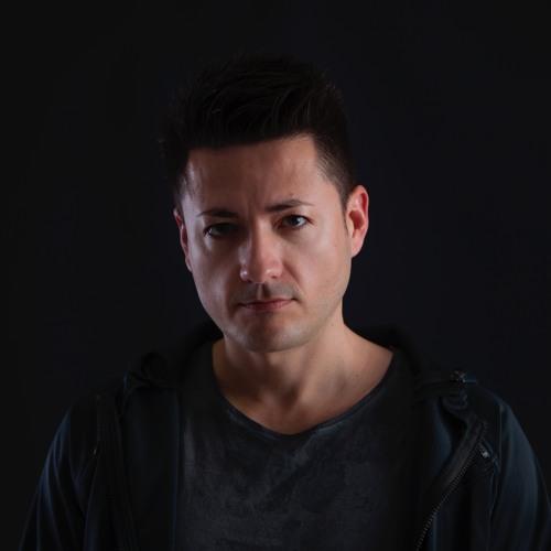 SP1DER Official's avatar