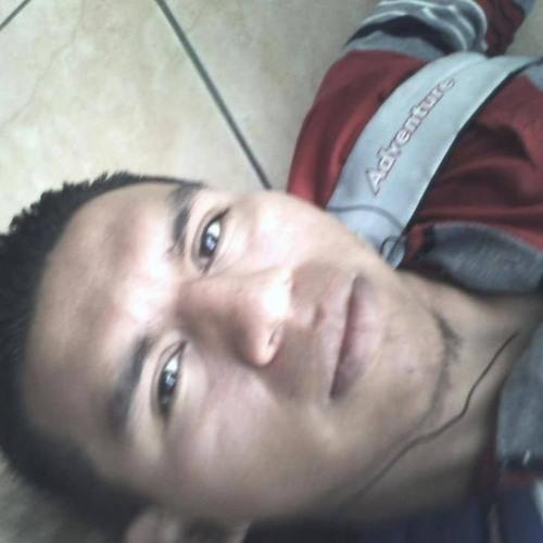 Cesar Cangri Estuardo's avatar