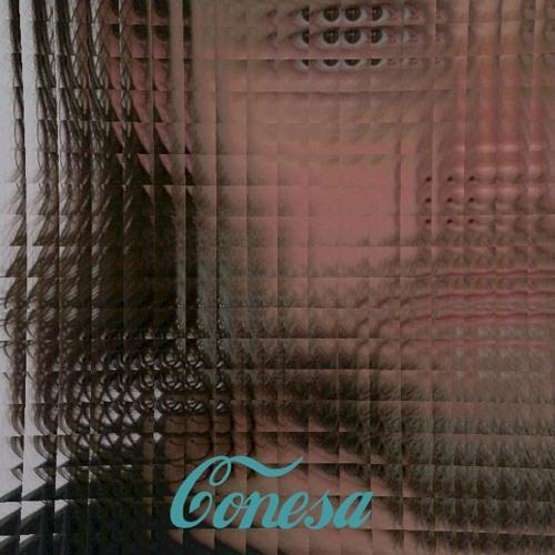 Daniel Conesa's avatar