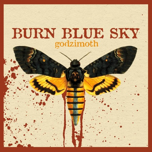 Burn Blue Sky's avatar