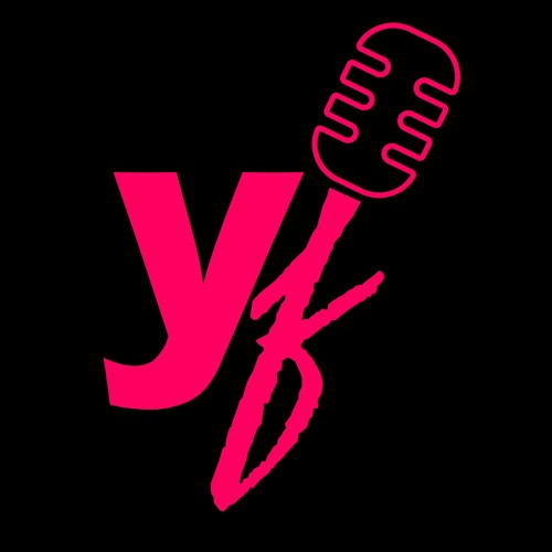 Yorfest's avatar