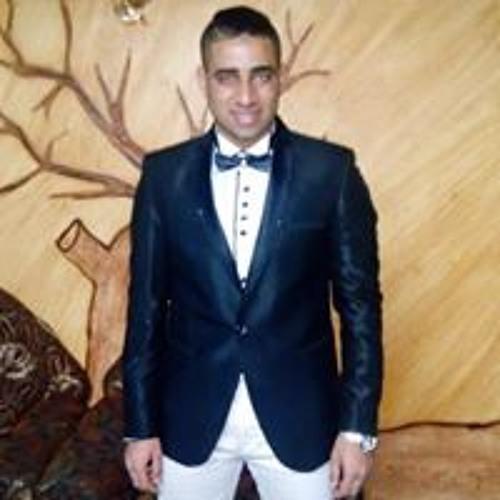 Mohamed Essam's avatar