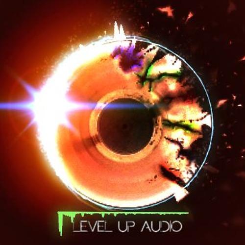 Level-Up-Audio's avatar