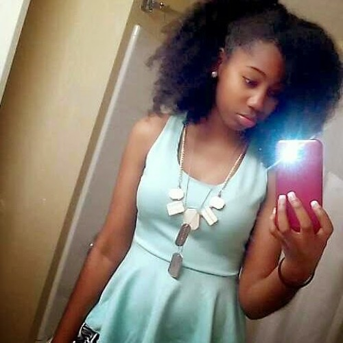 Bria Cooper's avatar