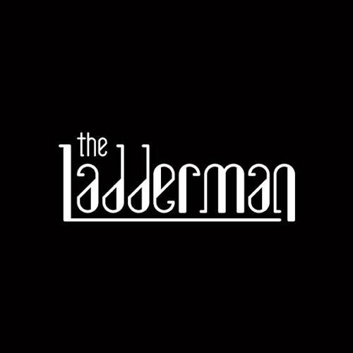 The Ladderman's avatar