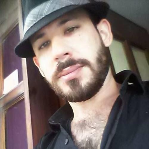 QuikO's avatar