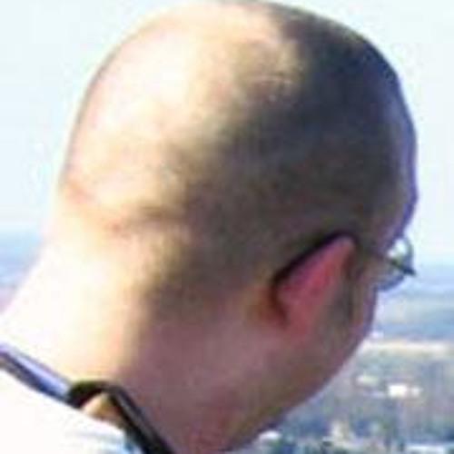 Bruno Labbadia Hüsch's avatar