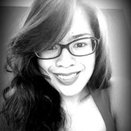Cindy Perez 8's avatar