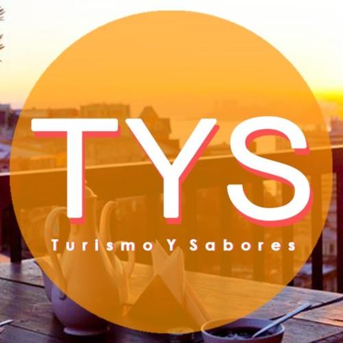 Turismo y Sabores's avatar