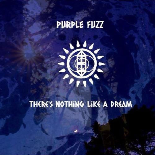 Purple Fuzz's avatar