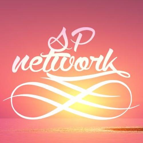 ♦ SPnetwork.com ♦ Tropical House ♦'s avatar
