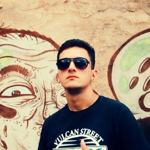 Murilo Henrique 62's avatar