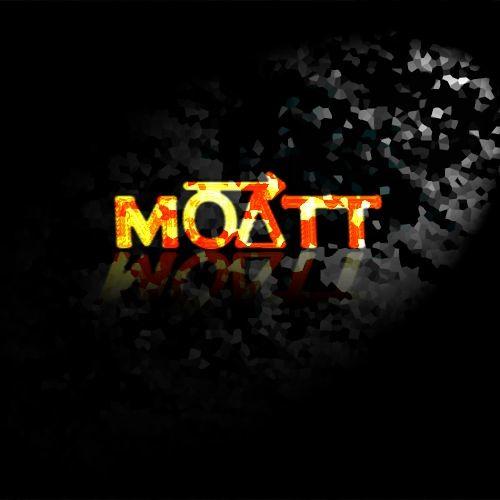 MOATT's avatar