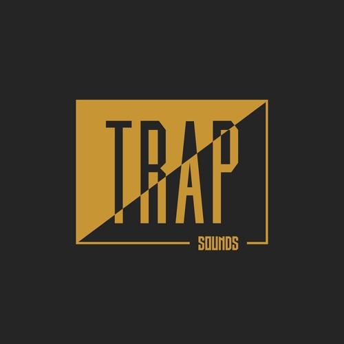 Trap Sounds's avatar