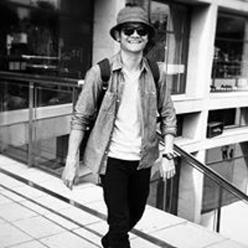 Donis Yang's avatar