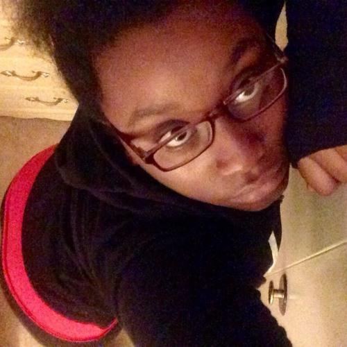Becky Liles's avatar